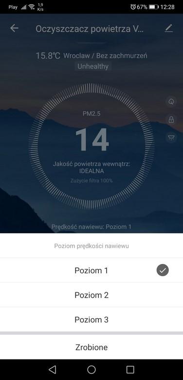 2-tuya-smart-vestfrost