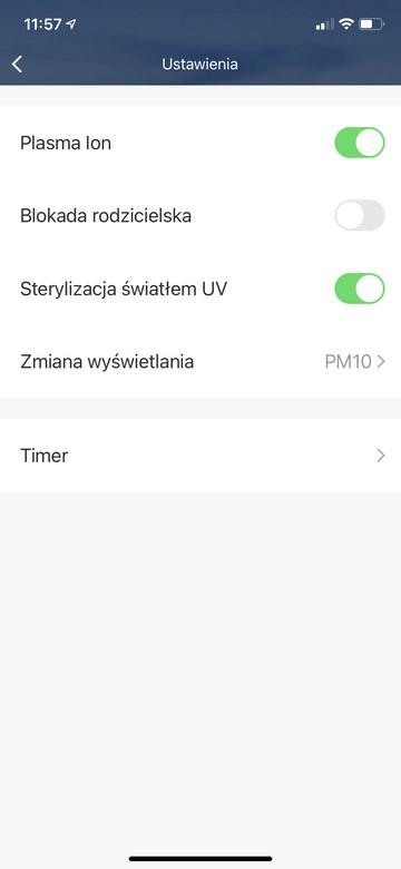 4-tuya-smart-vestfrost