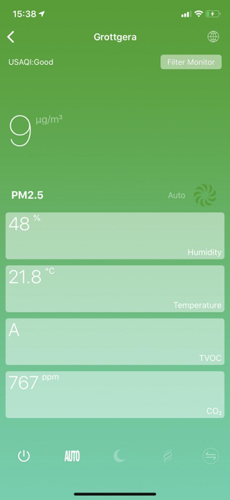 LIFAair-app-2