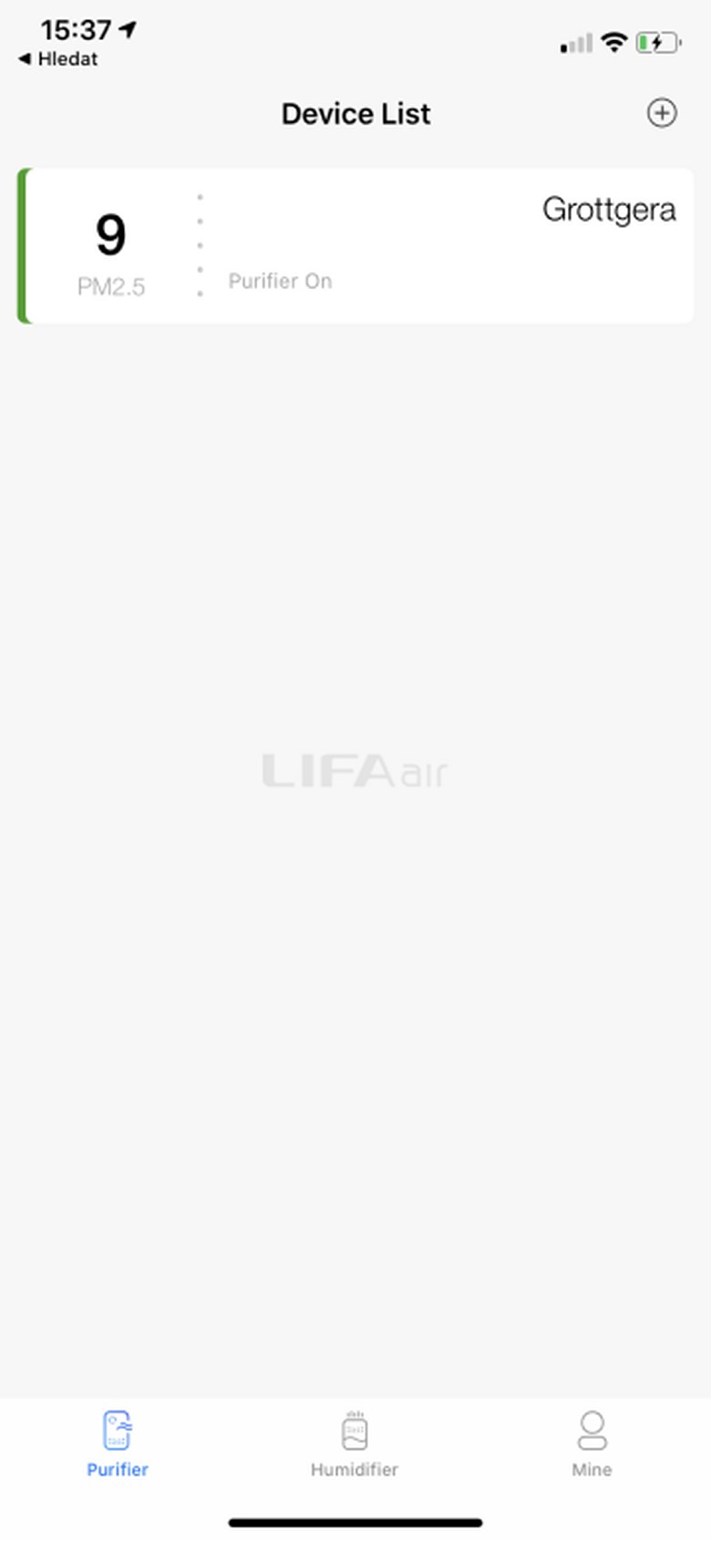 LIFAair-app-3