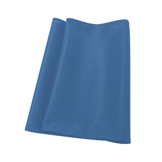Powłoka ochronna do oczyszczacz AP 30 PRO w kolorze ciemnoniebieskim