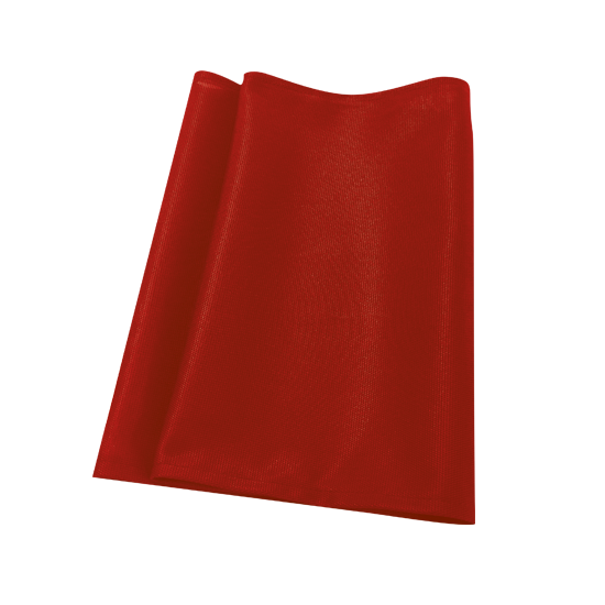 Powłoka ochronna do oczyszczacz AP 30 PRO w kolorze czerwonym