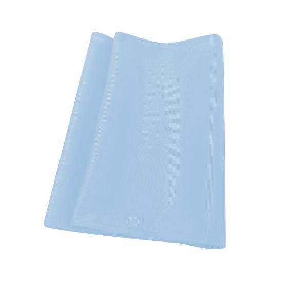 Powłoka ochronna do oczyszczacz AP 30 PRO w kolorze jasnoniebieskim
