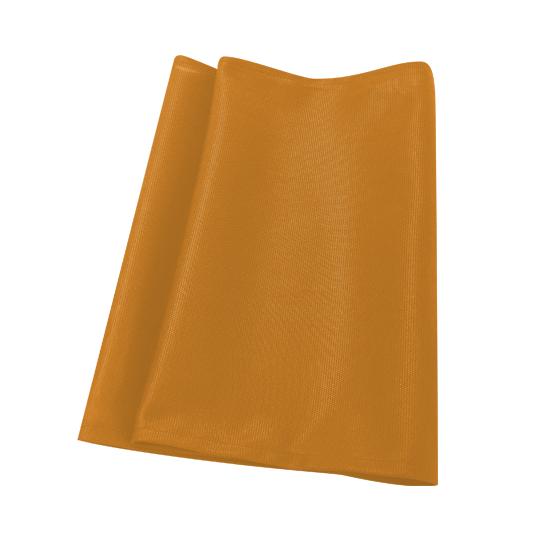 Powłoka ochronna do oczyszczacz AP 30 PRO w kolorze pomarańczowym