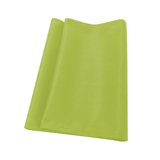Powłoka ochronna do oczyszczacz AP 30 PRO w kolorze zielonym