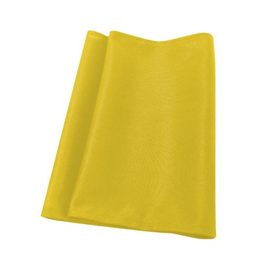 Powłoka ochronna do oczyszczacz AP 30 PRO w kolorze żółtym