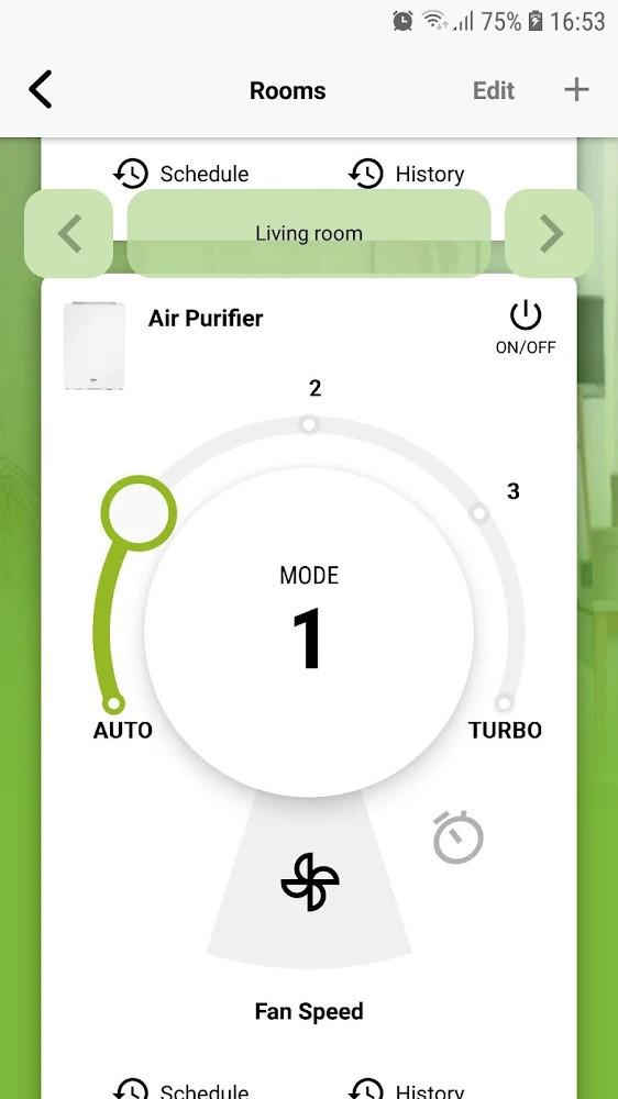 aplikacja-ideal-2