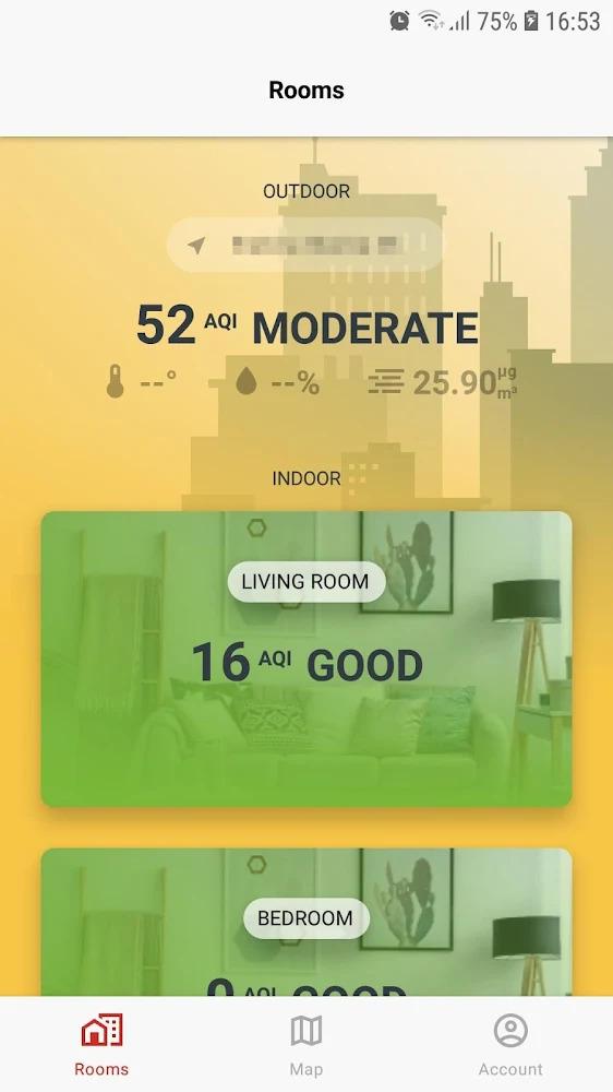 aplikacja-ideal-3