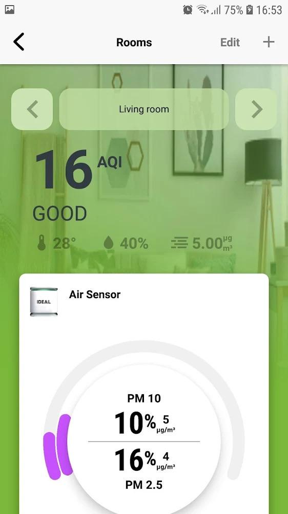 aplikacja-ideal-4