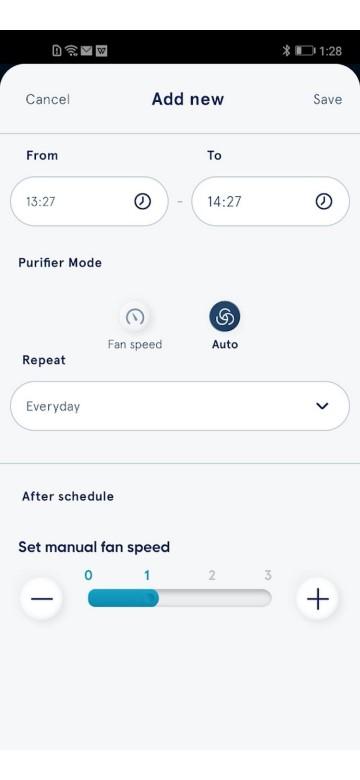 blueair-app2