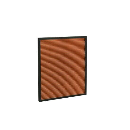 Filtr mikrobiologiczny do oczyszczacza Ideal AP 100