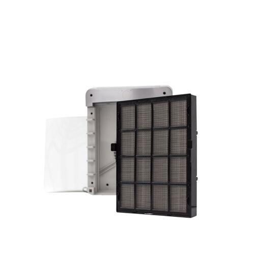Kaseta filtracyjna do oczyszczacza Ideal AP 15