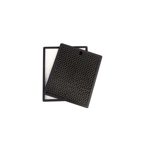 Filtr węglowy i HEPA do oczyszczacza Ideal AP 15 (zamiennik)