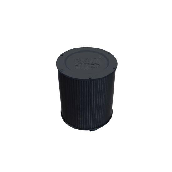 Filtr 360 do oczyszczacza Ideal AP 30 PRO