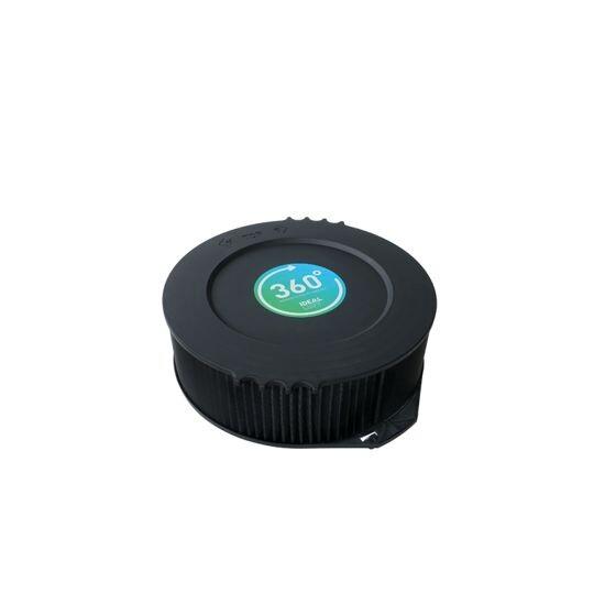 Filtr do oczyszczacza Ideal AP 60 PRO